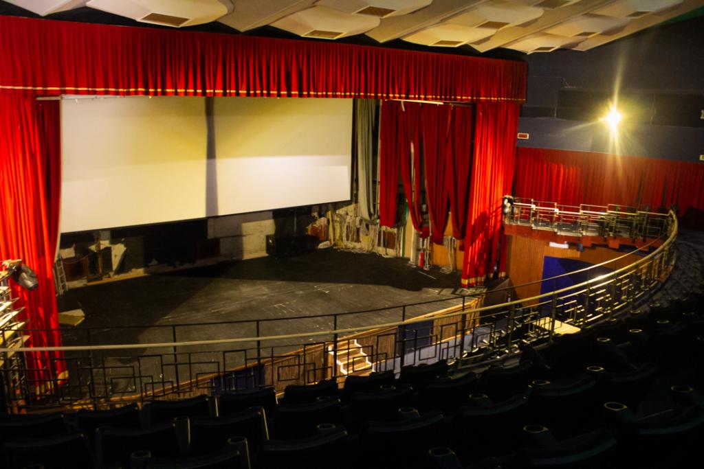 cinema-2torri