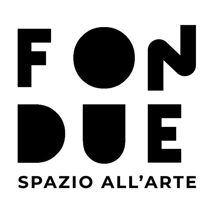 SPAZIO FONDUE