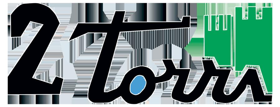 logo-2-Torri
