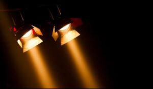 spazio-fondue-potenza-teatro-2